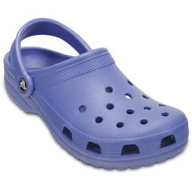 Crocs Classic Clogsit, lapis